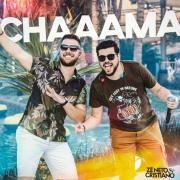 CHAAAMA