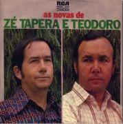 As Novas de Zé Tapera e Teodoro