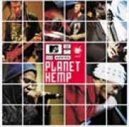 MTV ao Vivo - Planet Hemp