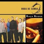 Roda de Samba Com Raça Negra