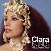 Série Identidade: Clara Nunes