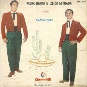 Pedro Bento e Zé da Estrada e Suas Rancheiras
