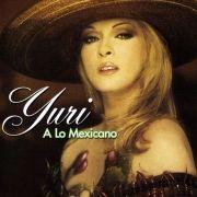 Yuri (2004)