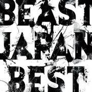 Beast Japan Best