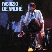 Fabrizio De André '76
