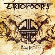 Instinct}