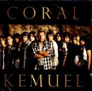 Coral Kemuel}