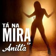 Tá Na Mira (EP)}