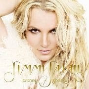 Femme Fatale (Deluxe Edition)