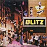 Blitz 3
