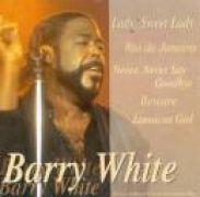 O Melhor de Barry White