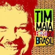 Forró Do Brasil