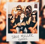 Rumors (EP)}