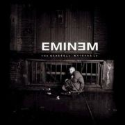The Marshall Mathers}