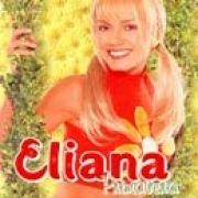 Os Maiores Sucessos de Eliana}