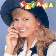 Eliana (1994)}