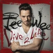 Vive2Life (Deluxe Edition)}