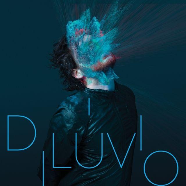 Dilúvio | Discografia de Dani Black - LETRAS.MUS.BR