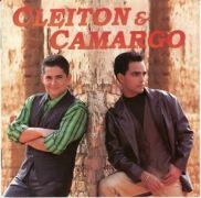Cleiton e Camargo (1998)}