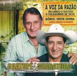 MUSICA BAIXAR DO SOLDADINHO DE DEUS A