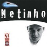 Millennium: Netinho