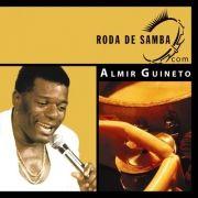 Coleção Pérolas - Almir Guineto