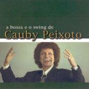20 Supersucessos - Cauby Peixoto
