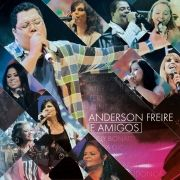 Anderson Freire e Amigos}