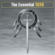 Essential Toto (Remastered)