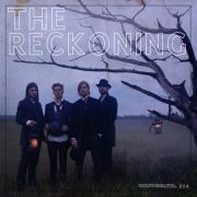 The Reckoning}