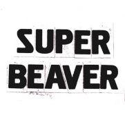 Super Beaver}