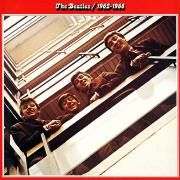 The Beatles 1962-1966