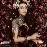 EP 5 (EP)