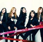 Wonder Best