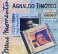 Série Retratos: Agnaldo Timóteo