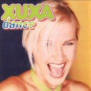 Xuxa Dance}