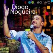 CD Diogo Nogueira Ao Vivo}