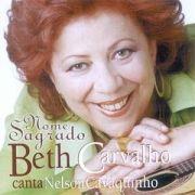 Roda de Samba com: Beth Carvalho