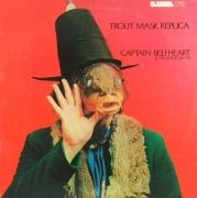 Trout Mask Replica}