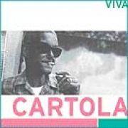 Viva Cartola