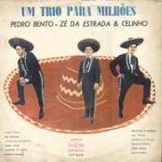 Um Trio Para Milhões