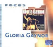 The Best Of - Gloria Gaynor