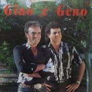 COMPLETO GENO GRATIS GINO BAIXAR CD 2011 E