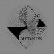 Mutantes (Ao Vivo - Barbican Theatre)