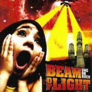 Beam Of Light}