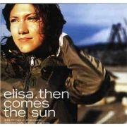 Then Comes The Sun}