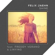 Shine (feat. Freddy Verano & Linying) (EP)}