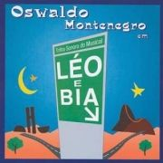 Série do Musical Léo e Bia