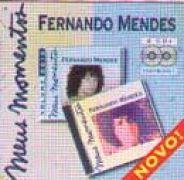 Série Identidade: Fernando Mendes