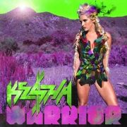 Warrior (Deluxe Edition)